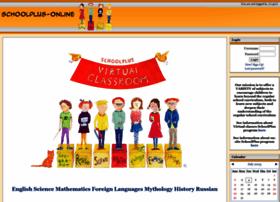 schoolplus-online.com
