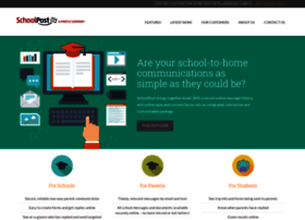 schoolpost.co.uk