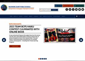 schools.bcps.org