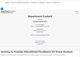 schools.dcsdk12.org