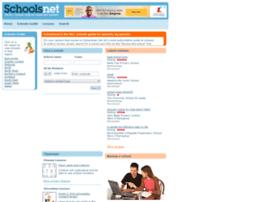 schoolsnet.com