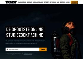 Schoolweb.nl