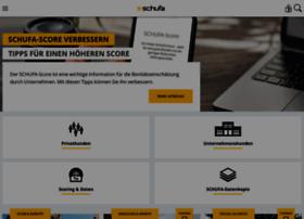 Schufa.de
