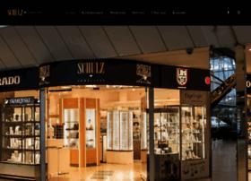 schulz-juweliere.de