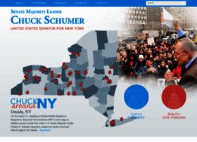 schumer.senate.gov