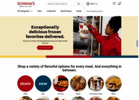 schwans.com