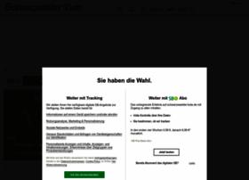 schwarzwaelder-bote.de
