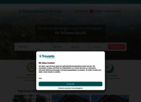 schwarzwald-travel.de