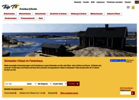 schwedenprivat.com