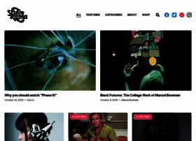 sci-fi-o-rama.com