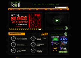 sciencebob.com