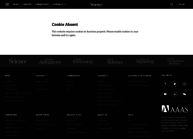 Sciencemag.org