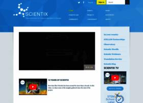scientix.eu
