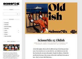 scissorkick.com