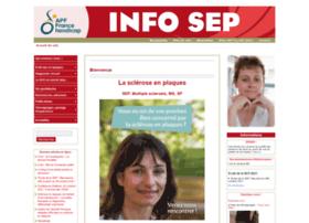 sclerose-en-plaques.apf.asso.fr