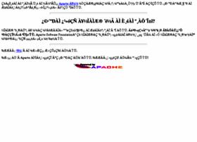 Scn.org
