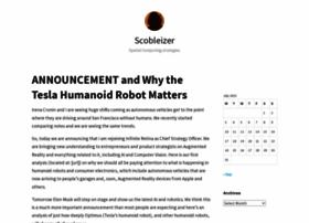 scobleizer.com