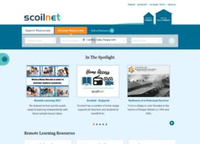 scoilnet.ie