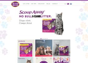 scoopaway.com