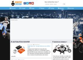 scooter-infos.com