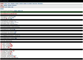 scorespro.com