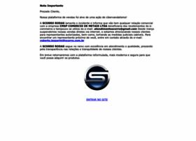 scorro.com.br