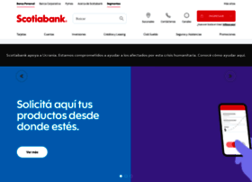 Scotiabank.fi.cr