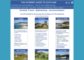 scotland-inverness.co.uk