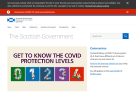 scotland.gov.uk