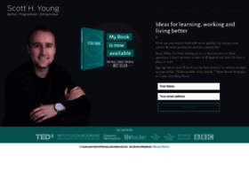 Scotthyoung.com