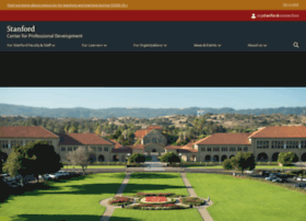 scpd.stanford.edu
