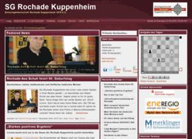 scr-kuppenheim.de