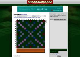 scrabulizer.com