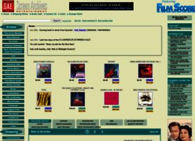 Screenarchives.com