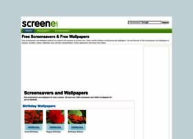 screene.com