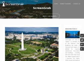 screengrab.org