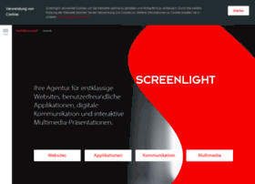 screenlight.ch