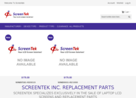 screentekinc.com