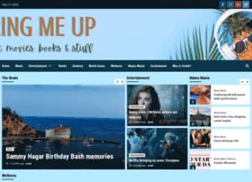 scrink.com
