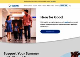 scripps.org
