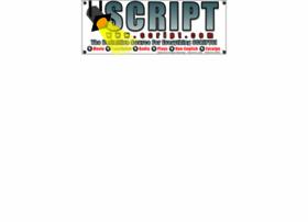 script.com