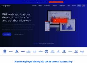 scriptcase.net