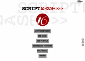 scripteast.pl