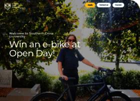 scu.edu.au
