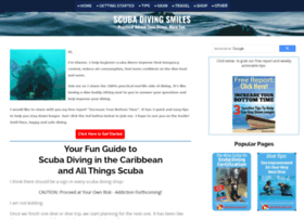 scuba-diving-smiles.com