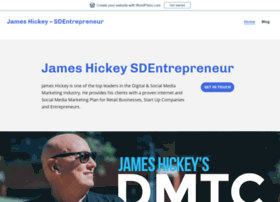 sd-entrepreneur.com