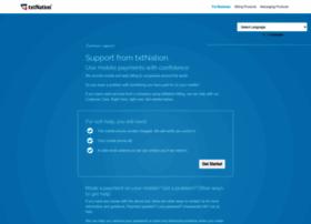 Sd.txtnation.com