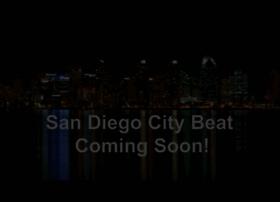Sdcitybeat.com