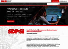 sdp-si.com