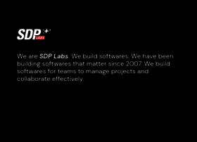 sdplabs.com